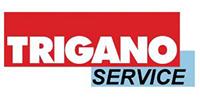Trigano Service