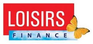 loisirsfinance-300×142