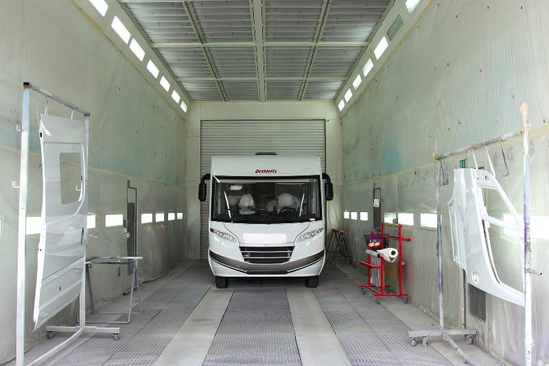 reparation-camping-car