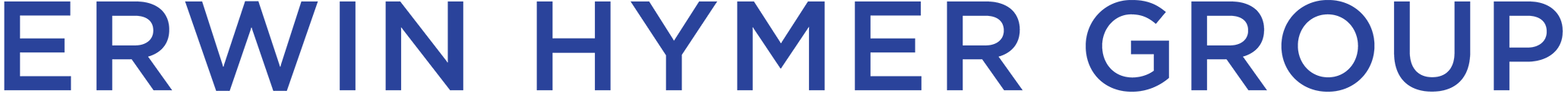 Erwin_Hymer_Group_logo